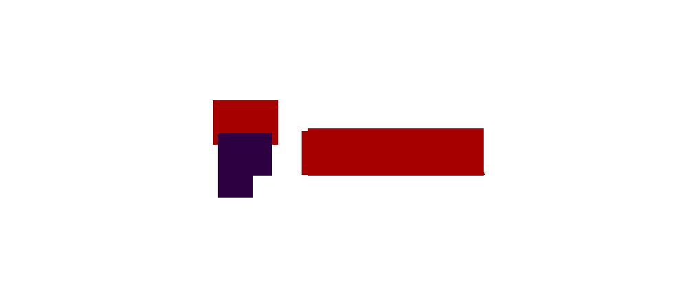 Funfax