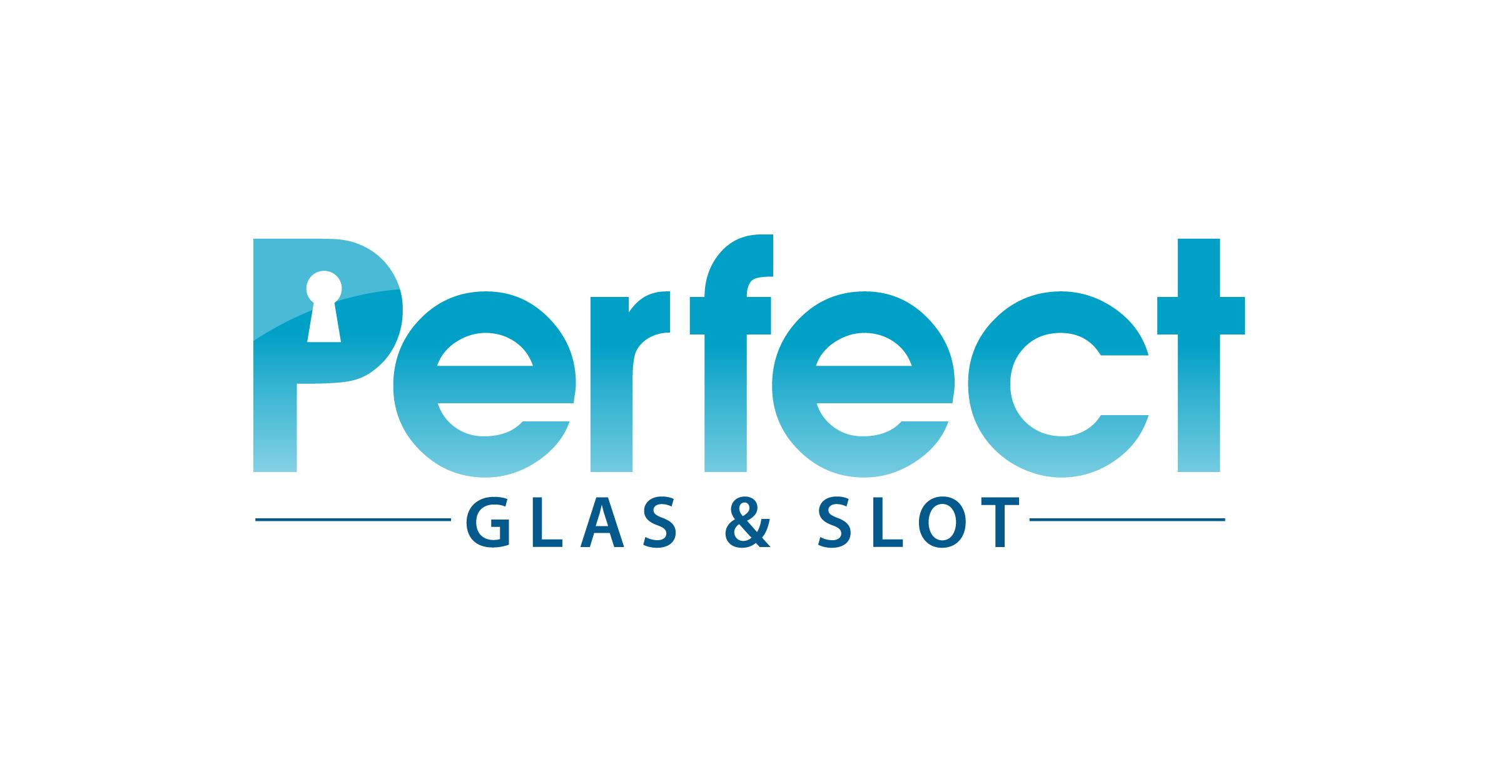Glas & Slot