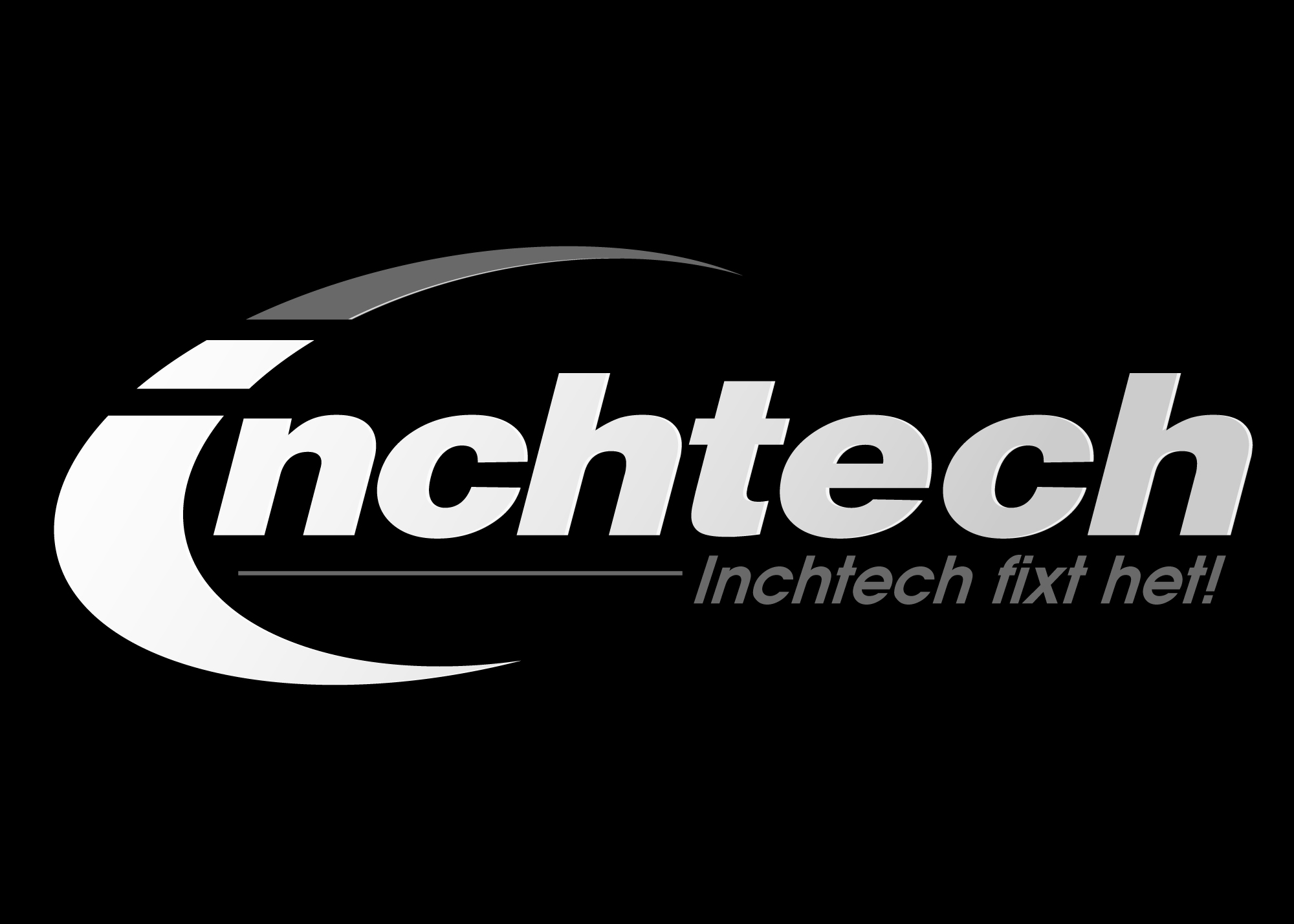 Inchtech inverted