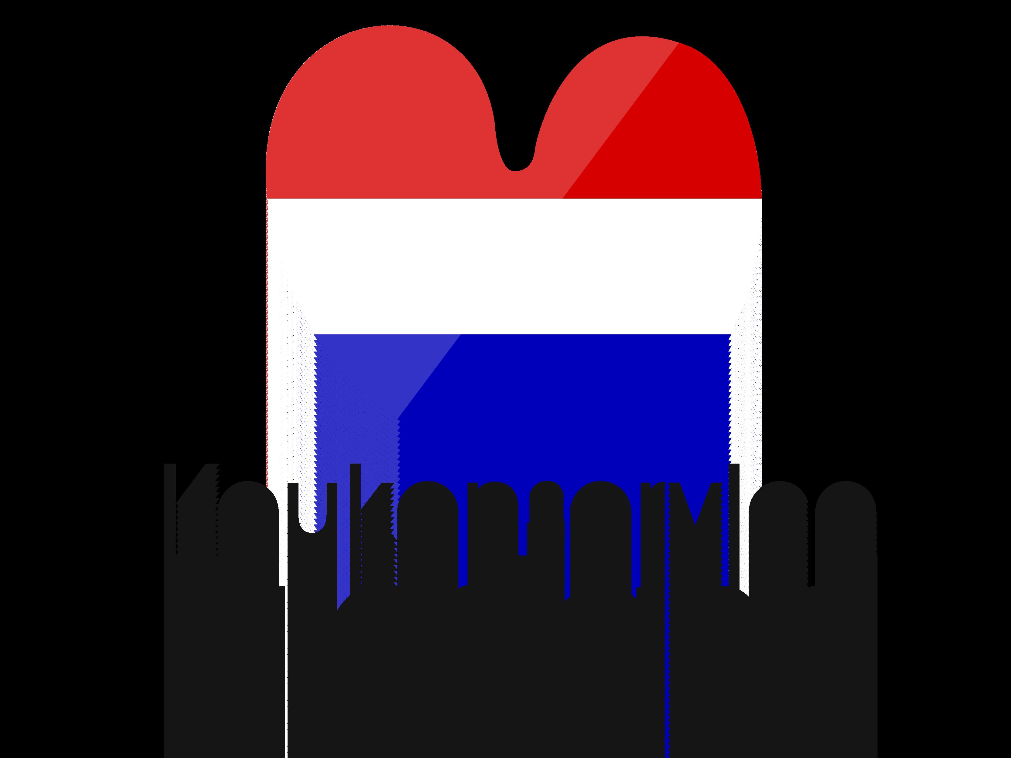 kok logo