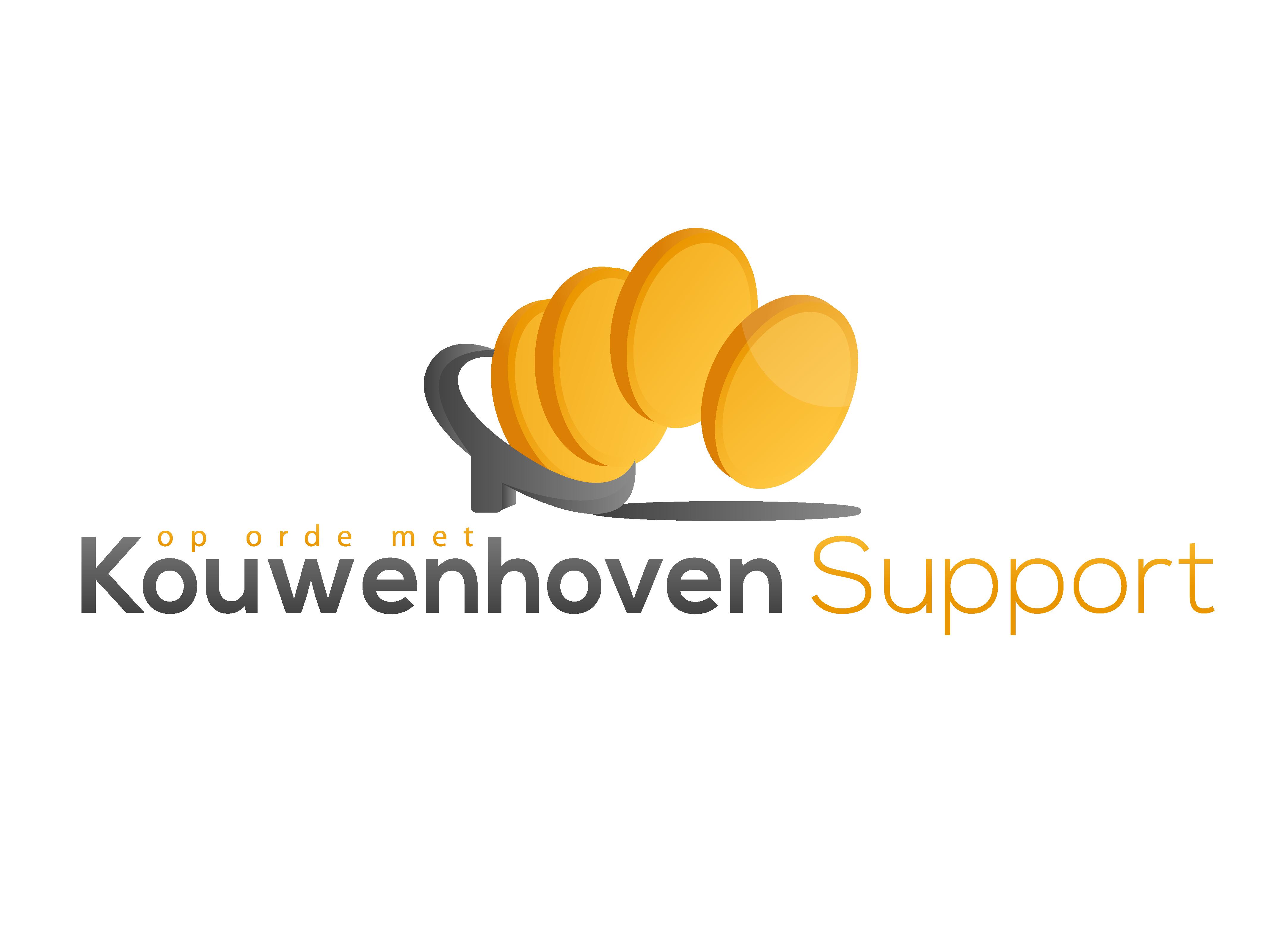administratie logo