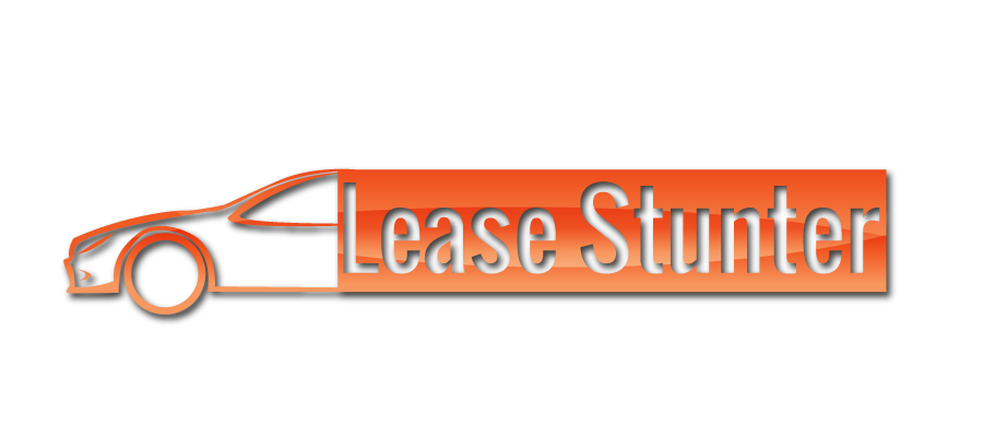 Lease Stunter logo DN