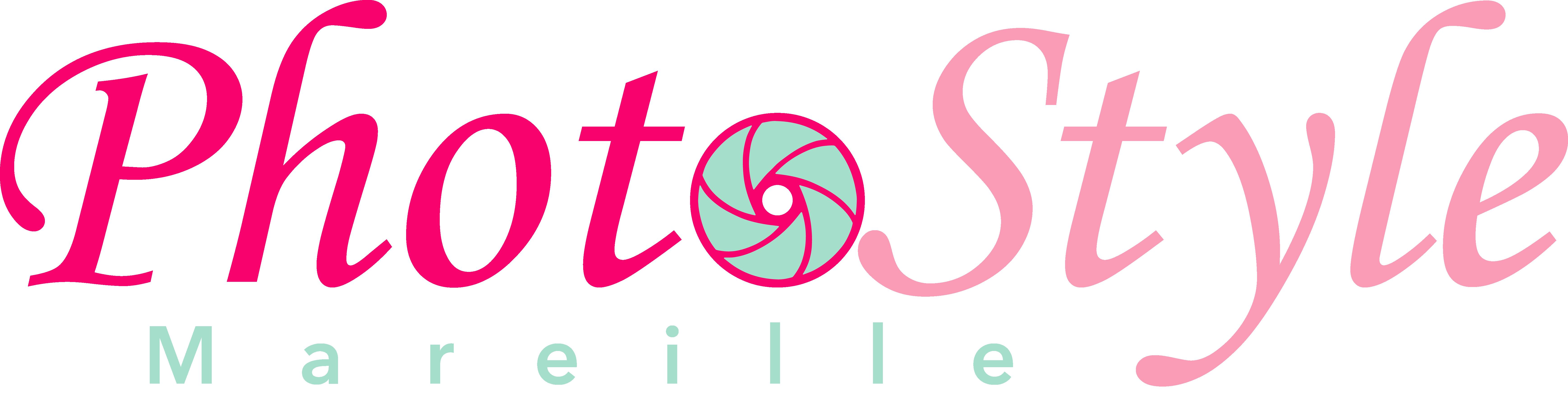 fotograaf logo