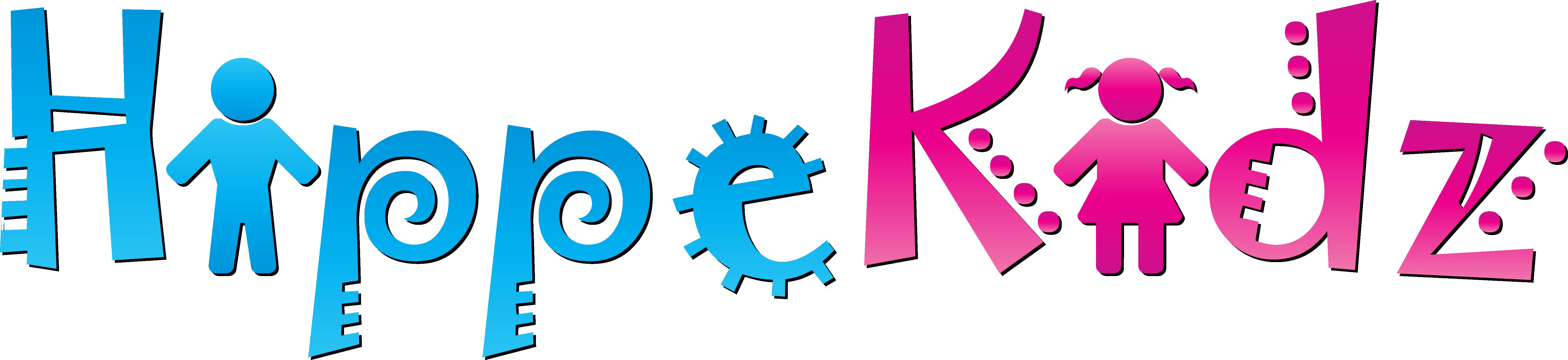 kinderopvang logo