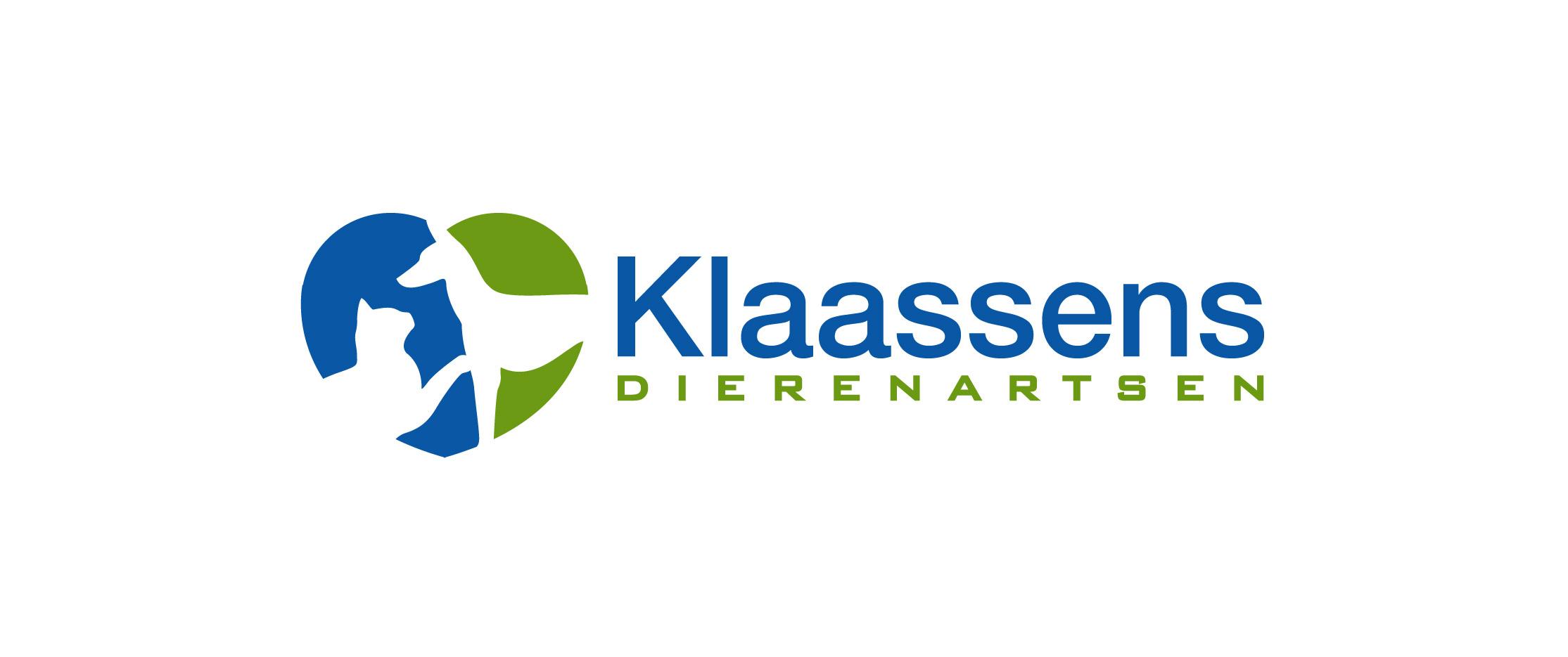 MC33M0a_Klaassens