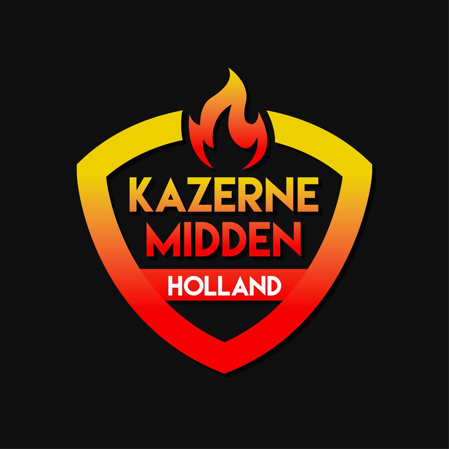 MC49M0a_KazerneM