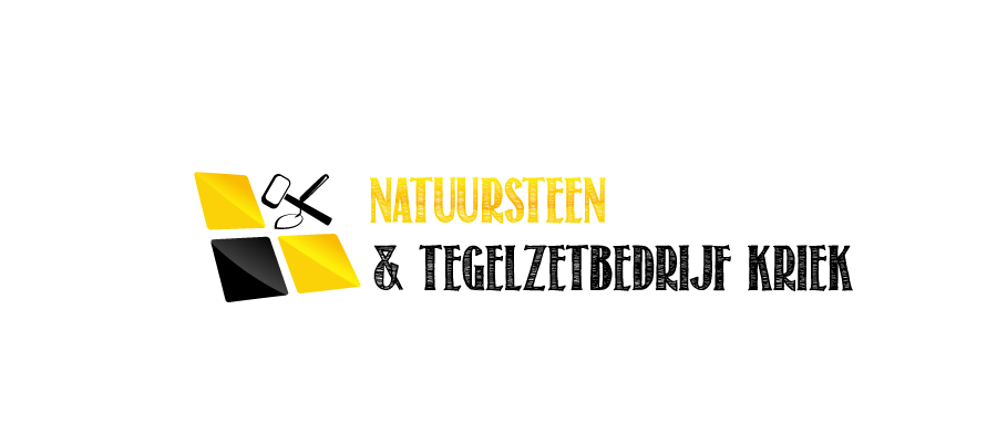 tegelzetbedrijf logo