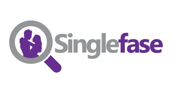 Singlefase01