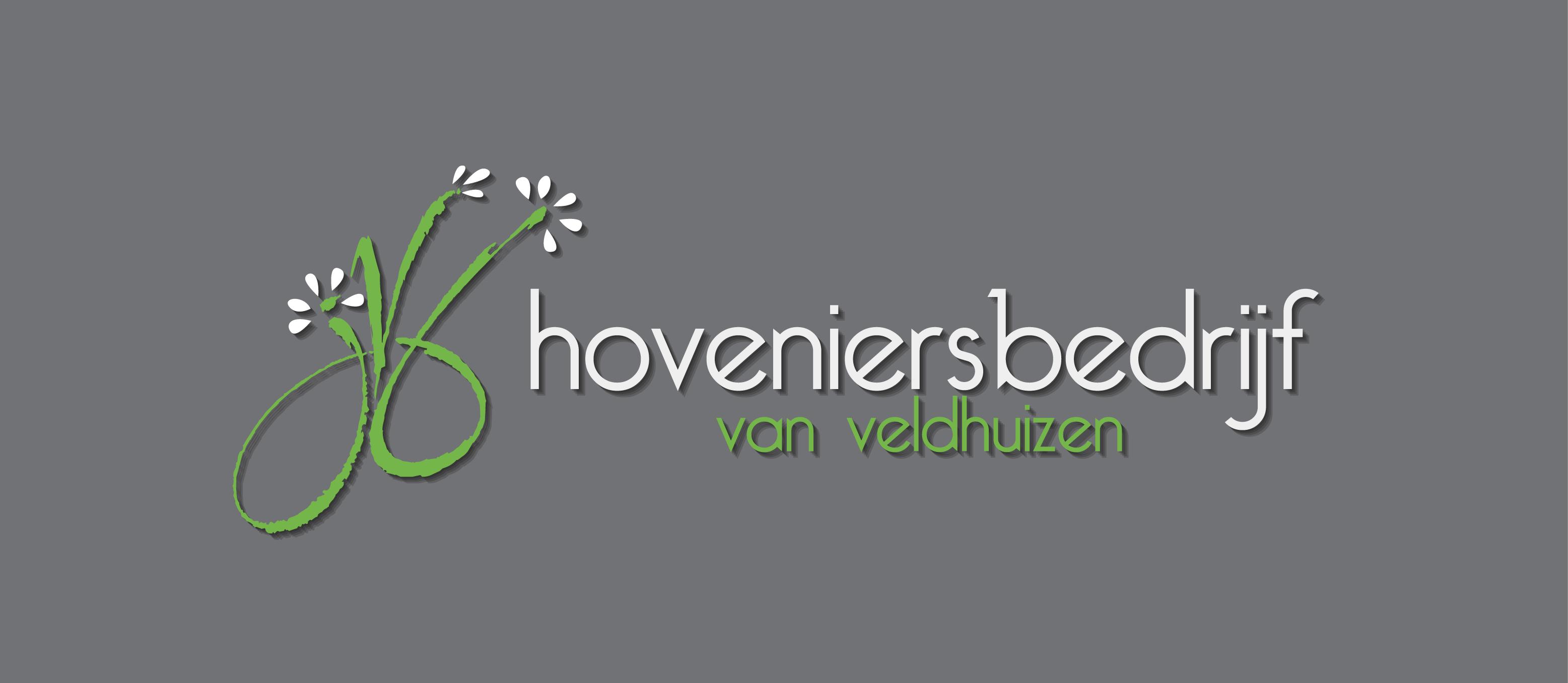 hoveniersbedrijf logo