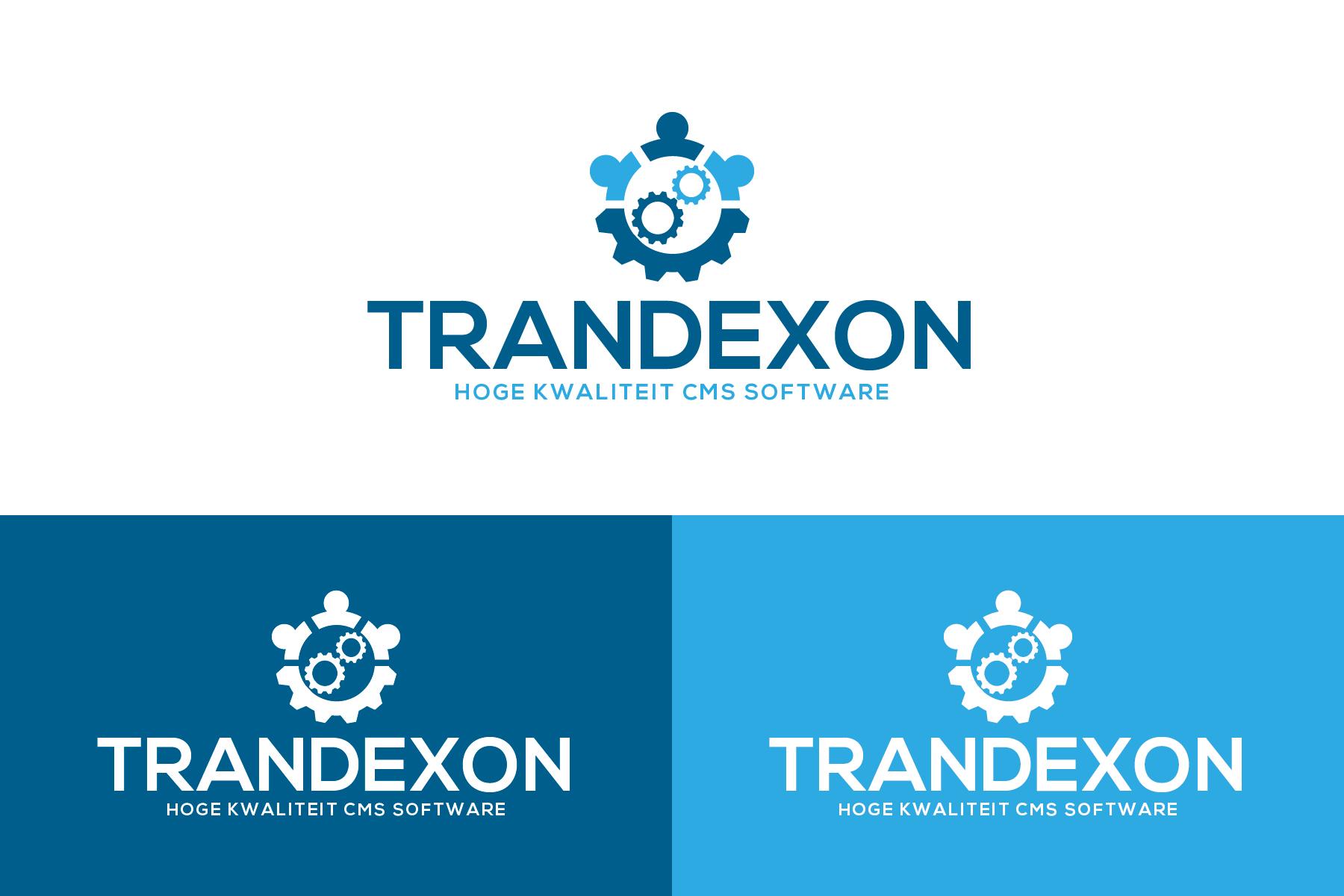 Trandexon02