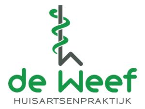 Huisarts logo