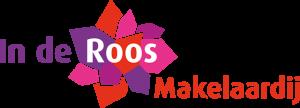 Logo Makelaardij