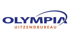 Logo Uitzendbureau