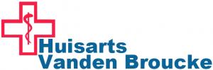 Logo arts