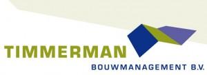 Logo timmerbedrijf