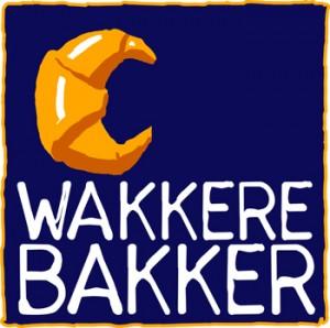 bakker logo