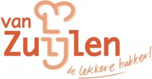 bakkerij logo