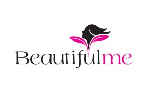 beautylogo