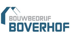 bouwbedrijf logo