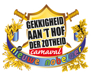 carnavals logo