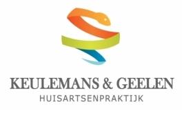 huisarts logo voorbeeld