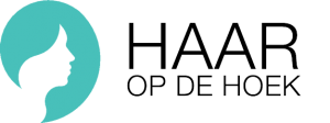 kapper logo