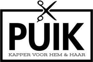 kapperszaak logo