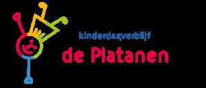 kinderopvang logo inspiratie