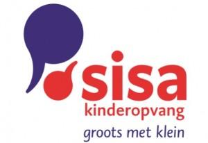 kinderopvang logo voorbeeld