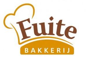 logo bakkerij
