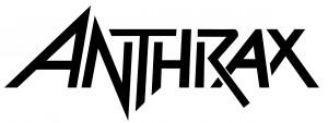 logo band voorbeeld