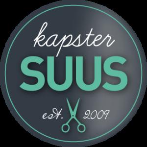 logo kapperszaak