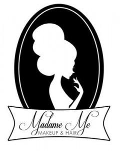logo pedicure