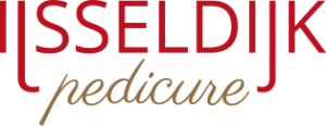 logo pedicuresalon