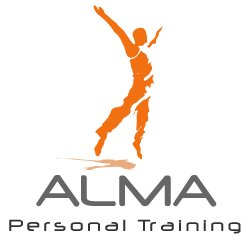 logo personal training