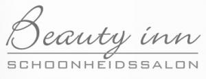logo schoonheidssalon