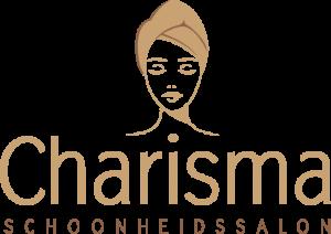 logo schoonheidsspecialiste