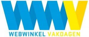 logo webshop