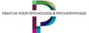 psycholoog logo