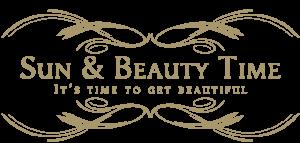 schoonheidsspecialiste logo