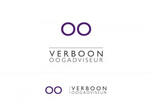 uniek opticien logo
