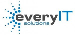 voorbeeld it logo