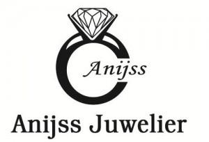 voorbeeld juweliers logos