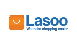 voorbeeld webshop logo