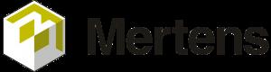 Aannemer logo