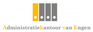 Logo Boekhouder