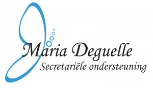 Logo secretaresse
