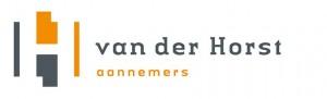 aannemer voorbeeld logo