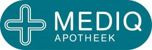 apotheker logo