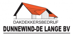 dakdekker logo voorbeeld
